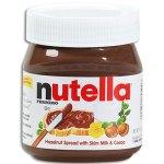 Rite Aid:  Nutella Hazelnut Spread Only $1.90 (Starting 5/24)