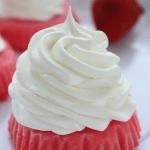 Strawberry Yogurt Freezer Cups