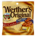 CVS: Werther's Sugar Free Only $0.50 (Starting 5/31)