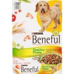 Target: Purina Beneful Dog Food As L ow As $3.54