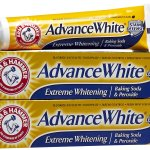 Rite Aid: Arm & Hammer Toothpaste Only $1.74