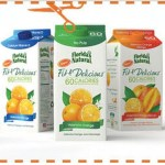 $1 off Florida's Natural Fit & Delicious Juice Coupon
