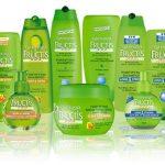 Walgreens: Garnier Shampoo, Conditioner, or Stylers Only $0.97 (Thru 6/6)