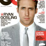 FREE 1 Year subscription to GQ Magazine!