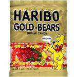 Walgreens: Haribo Gummies Only $0.69 (Starting 5/17)