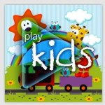 FREE Play Kids The Rainbow Collections MP3 Album Download