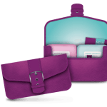 FREE Poise Liner Or Pad Sample Kit