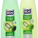 CVS: Alberto VO5 Shampoo & Conditioner Only $0.52 (Thru 5/9)