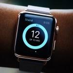 Win a FREE Apple Watch! (3 Winners)