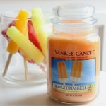 Yankee Candle Coupon: $20 off a $45 purchase!