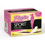 Rite Aid: Playtex Sport Pads Only $0.50