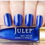 *HOT* FREE June Beauty Box (a $58 VALUE) from Julep Maven!
