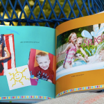 *HOT* Shutterfly: FREE 20 Page Hardcover Photobook ($30 VALUE) – ALL CUSTOMERS!