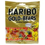 Walgreens: Haribo Gummy Candy Only $0.49