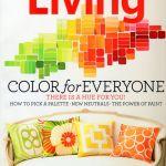 FREE 1 Year Subscription to Martha Stewart Magazine!