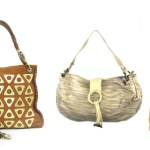BuyNowOrNever: Huge Handbag BLOWOUT Sale = ONLY $14.99 (Over 30 Styles!)