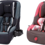 Amazon: Safety 1st Guide 65 Convertible Car Seat Only $67.99 Shipped