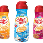 Walgreens: Coffee-Mate Liquid Creamer Only $1.00