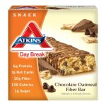 Target: Atkins Daybreak Bars Only $1.30