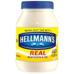 Walgreens: Hellmann's Mayonnaise  Only $1.99 (Today Only)