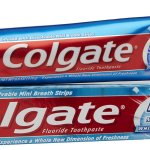 CVS: Colgate Max Toothpaste Only $0.49