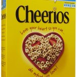 CVS: Cheerios Only $0.88 (Starting 7/5)