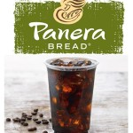 Panera Rewards Members: FREE Cup of Coffee Every Day During the Month of JULY