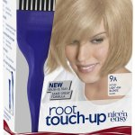 Walgreens: Clairol Root Touch Up Hair Color As Low As $1.99