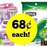 Walgreens: Huggies Jumbo Pack Diapers & Big Box Wipes Only $4.49