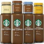 Target, Walgreens, & CVS: FREE Starbucks Iced Coffee