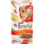 Walmart: Beneful Dog Food Bags Only $2.74