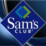 *HOT* 1-Year Sam's Plus Club Membership, $20 Gift Card AND FREE Fresh Food Vouchers ALL for Only $45