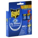 Family Dollar: Better Than FREE Raid Fly Ribbon