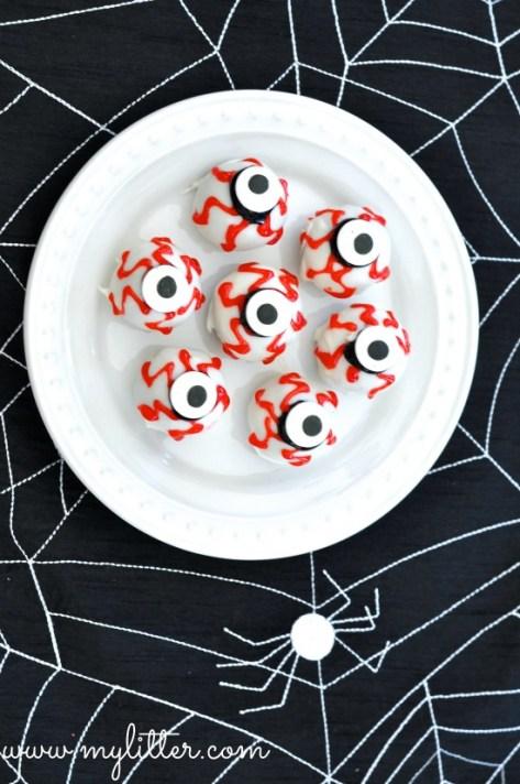 Edible-Eyeballs