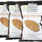 Kroger: Food Should Taste Good Tortilla Chips Only $0.75