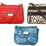 *HOT* Nine West Crossbodies Sale ONLY $12 (Reg. $40!)