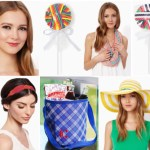 *HOT* Charming Charlie: 12 Accessories ONLY $2.16 Each Shipped! (STOCKING STUFFERS)