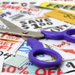 4 Do's and Don'ts of Couponing