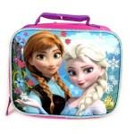 INSTANTLY Win a Disney Frozen Lunch Kit