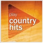 FREE Play: Country Hits MP3 Album Download