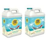 Target: Tidy Cats Summer Twist Litter Only $1.00