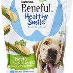 Kroger: Beneful Healthy Smile Dog Treats Only $1.00