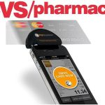 FREE Pay Anywhere Credit Card Reader ($9.99 VALUE)