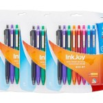 Walgreens: Paper Mate Pens Only $0.59