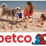 Groupon: $30 Petco Voucher ONLY $20!