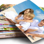 Shutterfly: *HOT* 101 FREE Photo Prints!
