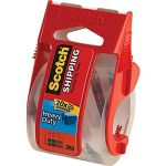 CVS: Scotch Heavy Duty Shipping Tape Only $0.49