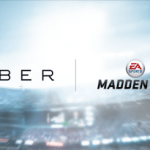 Uber: Possible FREE Madden 16 for Xbox One (Today Only & Select Cities)