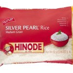 Walmart: Hinode Rice Coupon Only $0.78