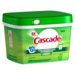 Target:  Cascade Action Pacs Only $6.99